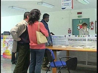 ufficio per l impiego perugia al centro per l impiego servizi ai disabili che cercano