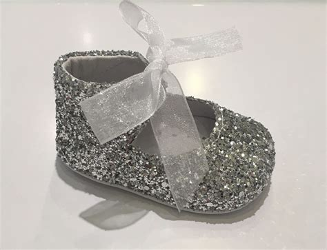 baby sparkly shoes pretty shoes 28 images size pretty wedding shoes by