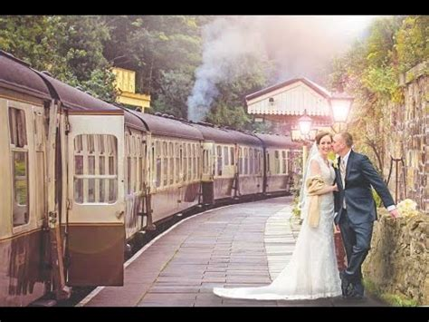 Wedding Album Editing In Photoshop by Photoshop Manipulation Wedding Photo Effects And