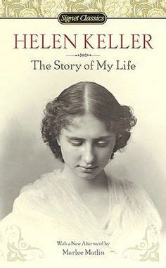helen keller blind biography timeline of helen keller s life easy reader biographies