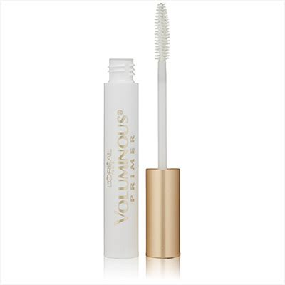 Best Mascara Primers by 10 Best Drugstore Mascara Primers Essential