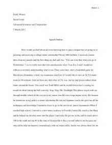 21st Century History Research Paper Topics by Research Paper Outline On George Washington
