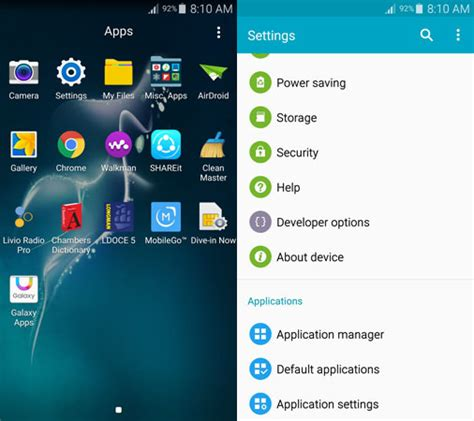 uninstall chrome android uninstall chrome android 28 images how to delete your browsing history in chrome firefox 5