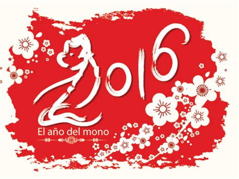 Horscopo 2016 Argentina | hor 243 scopo chino 2016 las predicciones signo por signo