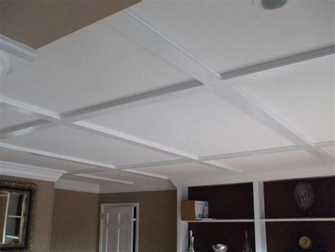 Design For Basement Ceiling Options Ideas Basement Drop Ceiling Ideas Color Basement Drop Ceiling Ideas Creative Jeffsbakery Basement