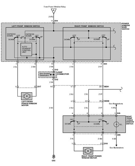 hyundai accent wiring diagrams graphic design forum