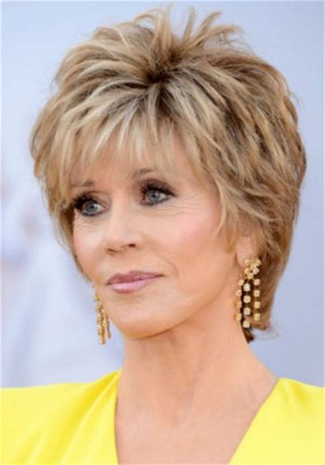 fonda in klute haircut jane fonda haircuts shaggy bobs womanly waves and the
