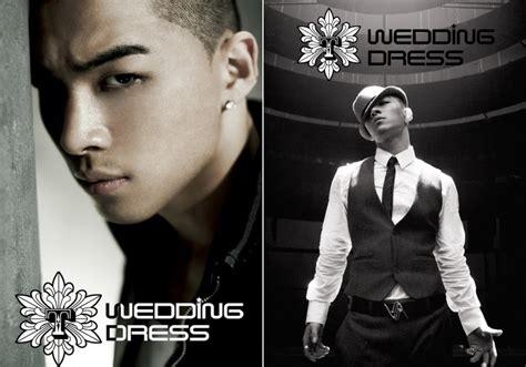 Wedding Dress Lyrics Hangul syddyr lyrics tae yang wedding dress hangul