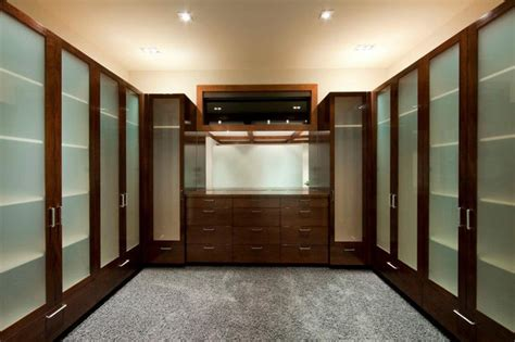 Master Bedroom Closet Master Bedroom Walk In Closet Designs