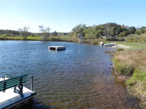 Lake Livingston Homes For Sale by Lake Livingston Homes For Sale Real Estate Lakefront
