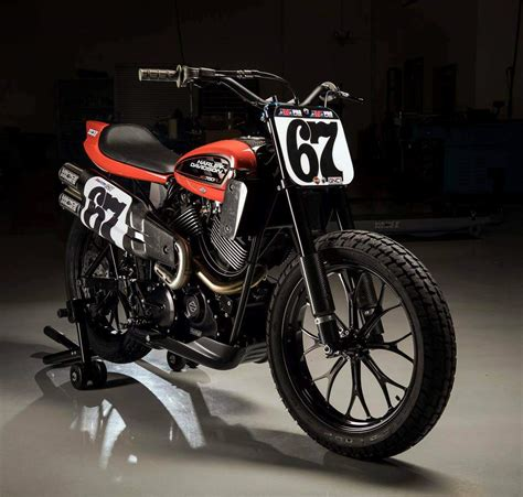 Spidometer Kawasaki D Tracker New Original Ready Stock harley davidson xg750r flat tracker