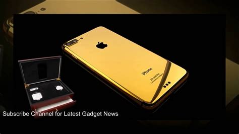 gilded iphone      pro gb pre orders