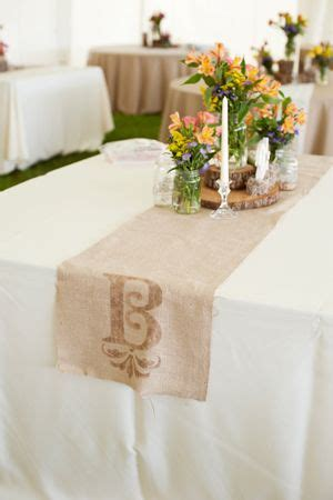 Kain P Da Oki Part Ii 68 best burlap centerpieces images on burlap