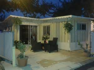 house awnings for sale best 10 awnings for sale ideas on pergolas