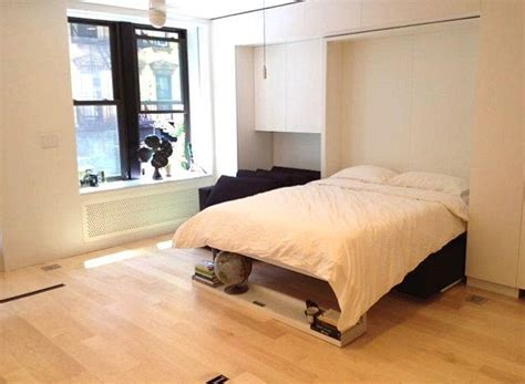square of a room graham hill tech millionaire says he traded mansion for 420 square foot apartment the things