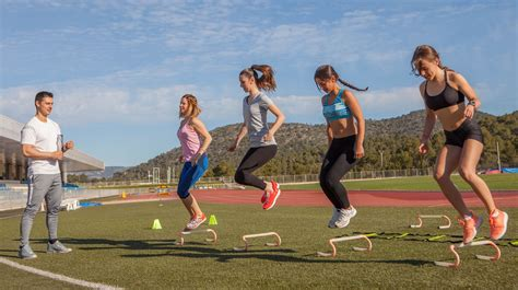 imagenes motivadoras deporte deportes imagenes related keywords suggestions
