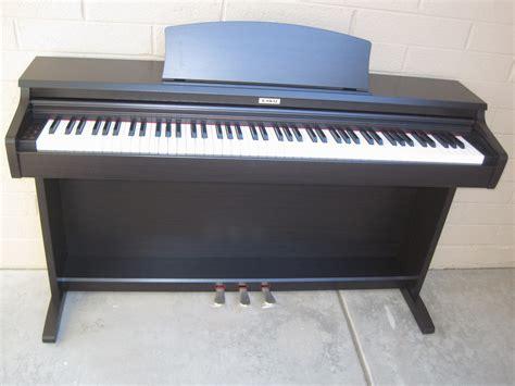 Digital Piano Kawai az piano reviews review kawai kdp90 digital piano