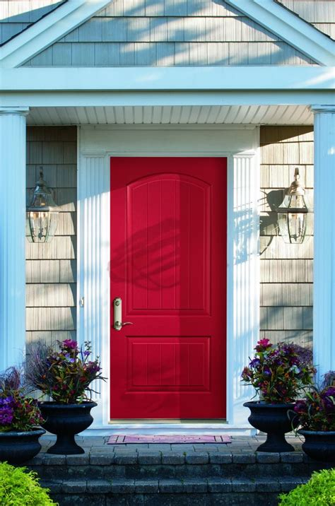 165 Best Curb Appeal Images On Pinterest Bass Bronze Front Door Curb Appeal