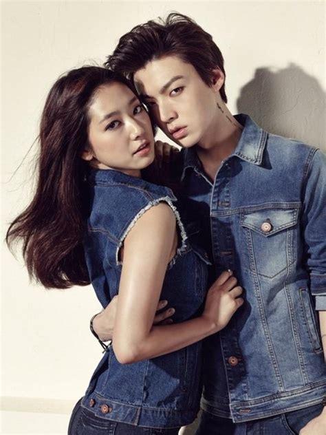 google film korea hot sexy couple photoshoot google search romantic