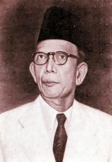 jawaban from ki hajar dewantara s biography how would you describe him biografi singkat ki hajar dewantara music knowledge