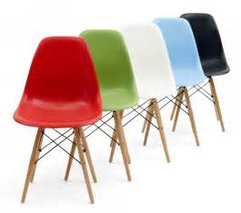Eames Style Chair Deleted Posts Homegirl London
