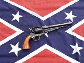gun humpers and confederate lovers the general assembly outdoes itself triangulator indy week