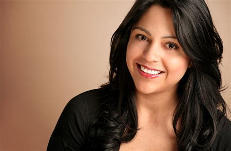 Hispanic Girls | happy smiling hispanic woman dr bill dean