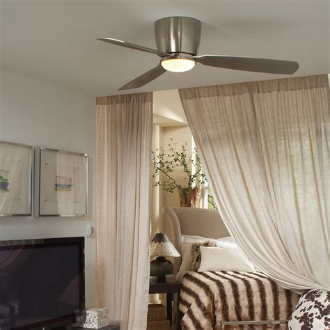 top ceiling fans top 10 modern ceiling fans