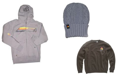 Hoodie Brixtone Station Apparel Ci Gear On Sale And Stylin Brixton Hats Surf Station