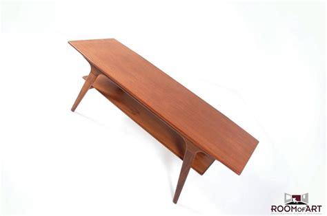 organic teak sofa table room of