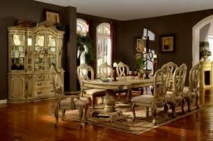 clearance dining room sets top clearance dining room sets image dining room gallery