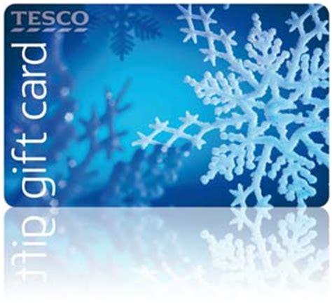 printable tesco vouchers 2014 win 163 500 free tesco vouchers gratisfaction uk