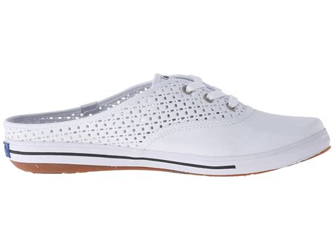 keds mule sneakers no results for keds briggsy mule search zappos