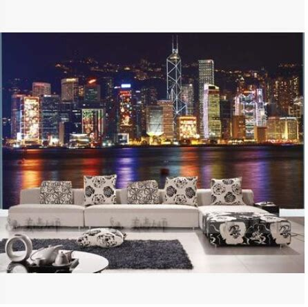 city wallpaper bedroom bedroom wallpaper murals