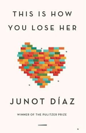 Kitab Hidup Patah Hati Kepedihan rekomendasi buku untuk menyembuhkan patah hati