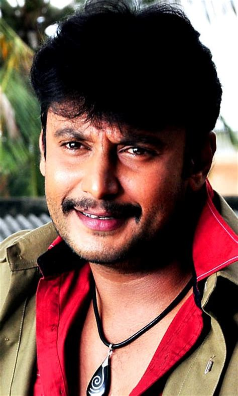biography of kannada film actor darshan darshan actor wikipedia