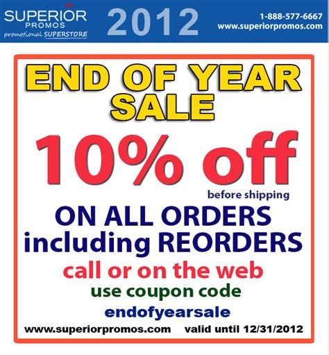 superior promos superior promos promotional products and items 187 2012