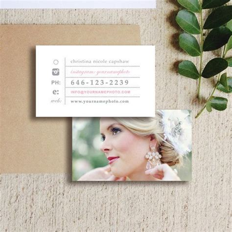 moo business card template moo size inches landscape wonderful jpeg