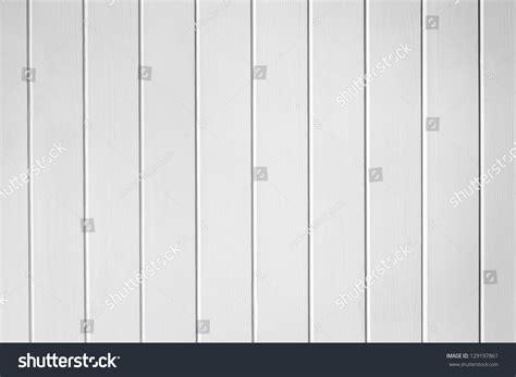 paint wood paneling white white wood panel paneling panelling texture stock photo