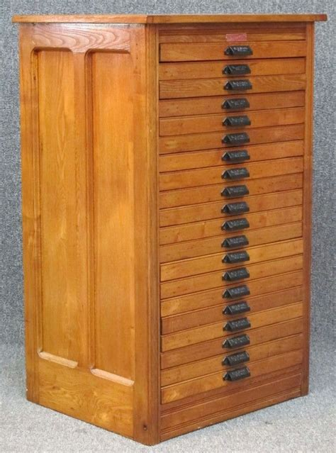 bead storage cabinets watchmaker s parts cabinet apothecary cabinets