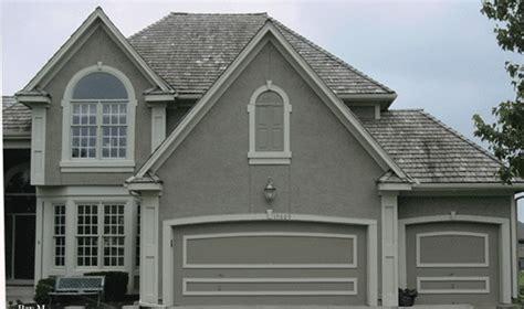 behr exterior paint colors stucco plastering page 69 estate buildings information portal