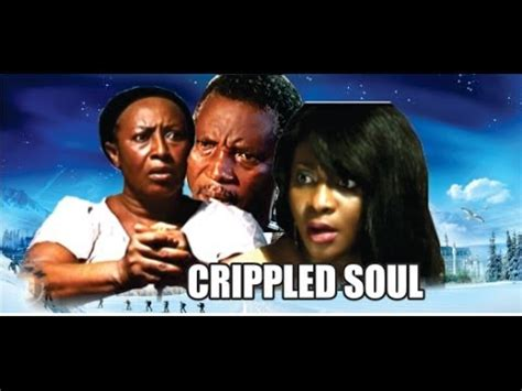 film blue nigeria youtube crippled soul 2014 nigeria nollywood movie youtube