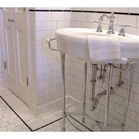 17 best images about 1940s bathroom on pinterest pink bathrooms vanities and retro renovation