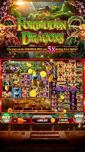 88 fortunes™ free slots casino game android apps on