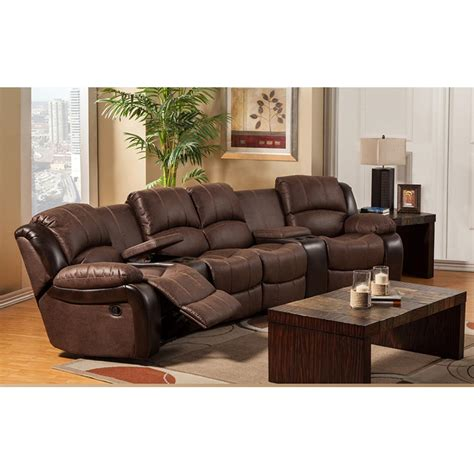 home theater couch living room furniture home theater couch living room furniture 5 decorelated