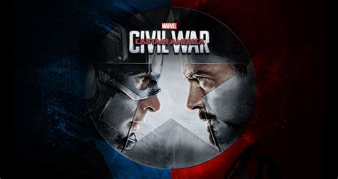 wallpaper of captain america civil war marvel releases tons of new concept art from captain