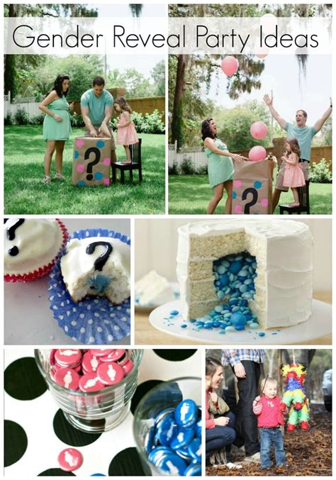 Home Decor Online Shop by Gender Reveal Ideas Blue Or Pink What Do You Think
