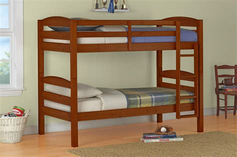 best bunk beds for small rooms bunk bed ideas for small rooms gallery of download small