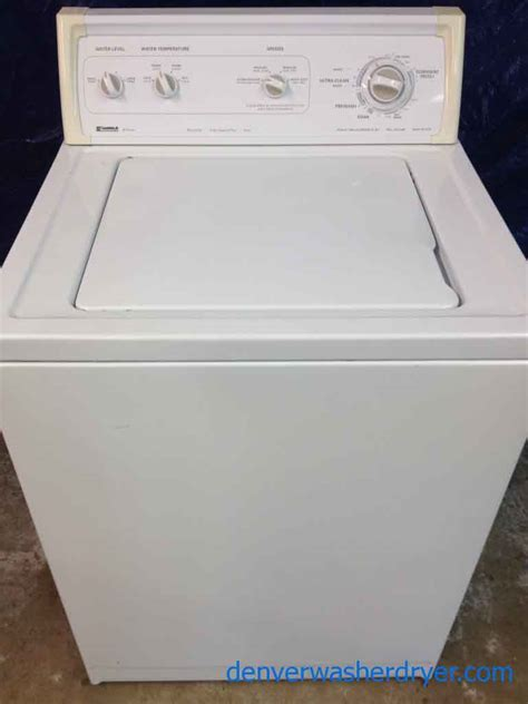 kenmore washer 80 series large images for solid kenmore 80 series washer 1150