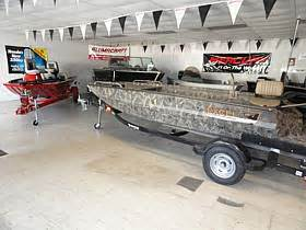 fishing boats for sale quad cities sales service m m marinem m marine